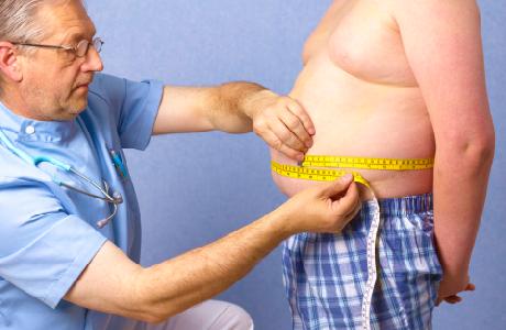 Tư vấn giảm cân của chuyên gia giúp bạn giảm cân an toàn hiệu quả