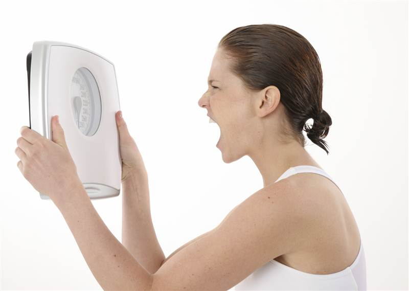 Làm cách nào để không bị tăng cân sau khi ngưng dùng thực phẩm chức năng giảm cân?