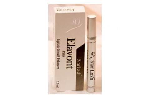 Elavont Starlash Growth Enhancer - Thuốc mọc mi dài và dày hơn