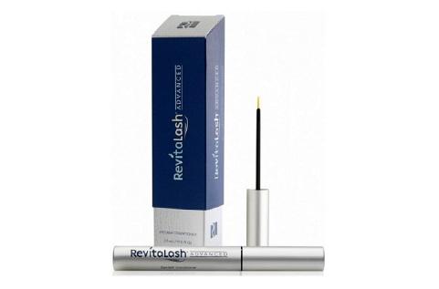 RevitaLash ADVANCED Eyelash - Thuốc  mọc lông mi, dưỡng mi hiệu quả.